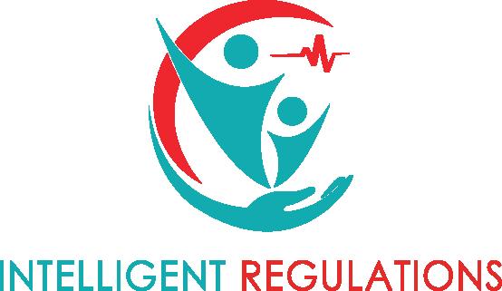 Intelligent Regulations Medical مؤسسة اللوائح الذكية الطبية