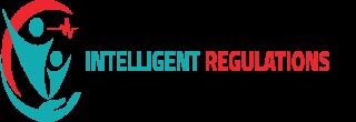 Intelligent Regulations Medical